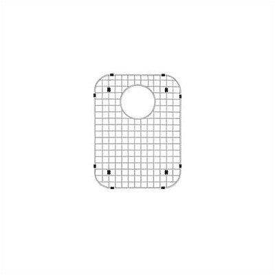 Spex 17 x 13 Sink Grid