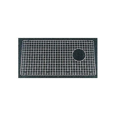 Diamond 14.25 x 28 Sink Grid