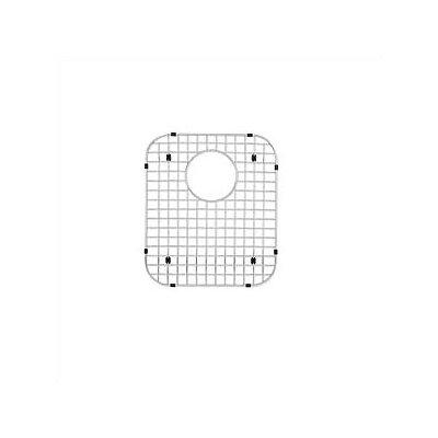 Spex 16 x 13 Sink Grid