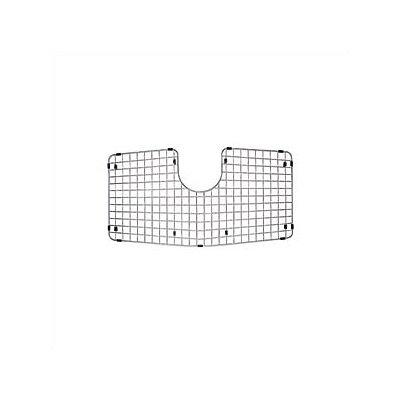 Performa 15 x 28 Sink Grid