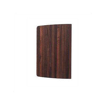 Perfoma Medium Walnut Cutting Board 440155