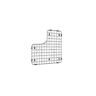 Performa 16 x 13 Sink Grid