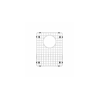 14 x 11 Medium Single Bowl Sink Grid
