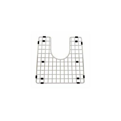 13 x 13 Sink Grid