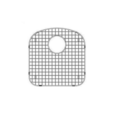 Stellar 17 x 17 Sink Grid