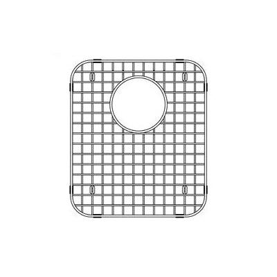 Stellar 16 x 14 Sink Grid