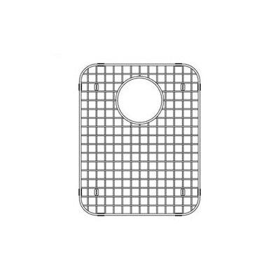 Stellar 14 x 17 Sink Grid