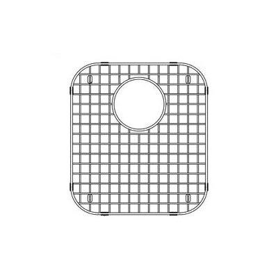 Stellar 14 x 15 Sink Grid