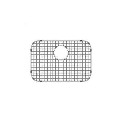 Stellar 15 x 22 Sink Grid