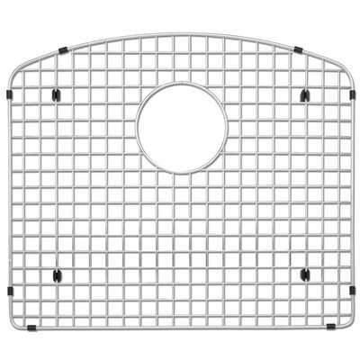 18 x 17 Arcon Sink Grid