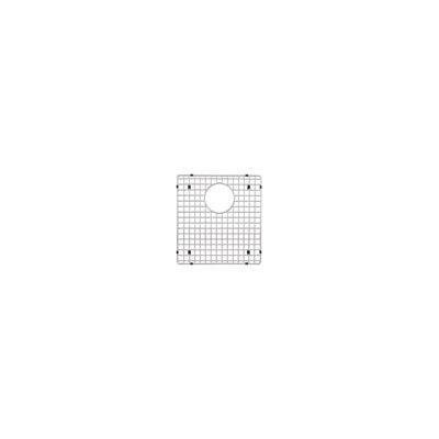Precis 14.5 x 14.75 Sink Grid