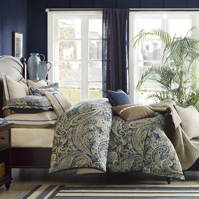 Urban Chic Comforter Set Size: King
