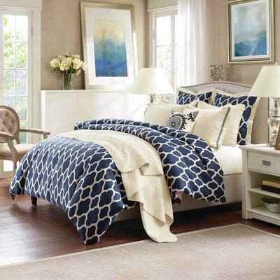 Strathmore Comforter Set Size: King