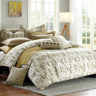 Hopecrest Comforter Set Size: King