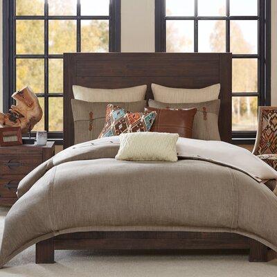 Roaring River Comforter Set Size: King FB10-1147