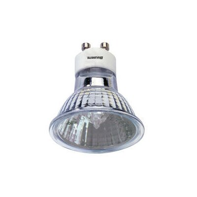 50W 120-Volt Halogen Light Bulb