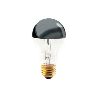 60W 120-Volt Incandescent Light Bulb (Set of 9)