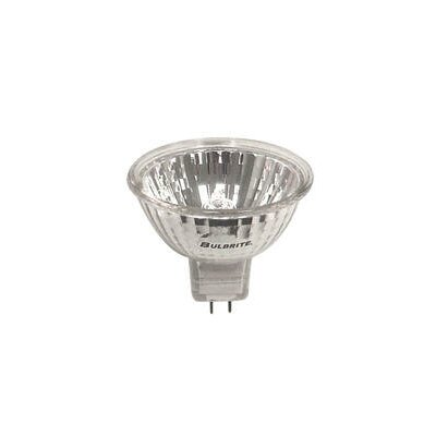 GU5.3/Bi-pin Halogen Light Bulb (Set of 16) Wattage: 10W