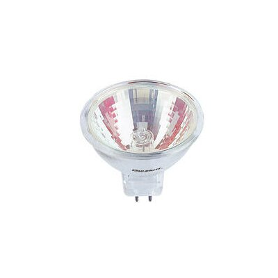 Bi-Pin 12-Volt Halogen Light Bulb (Set of 7) Wattage: 35W