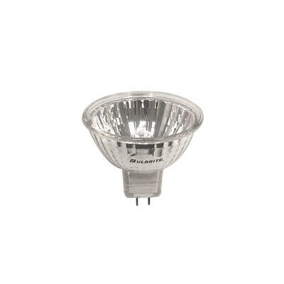 Bi-Pin 35W 12-Volt (3500K) Halogen Light Bulb (Set of 7)