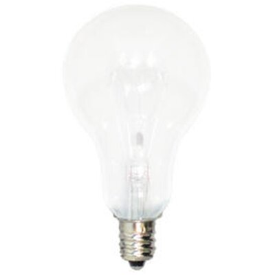 Candelabra 60W Frosted 130-Volt (2700K) Incandescent Light Bulb (Set of 31)