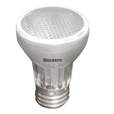 75W 120-Volt (2800K) Halogen Light Bulb (Set of 7)