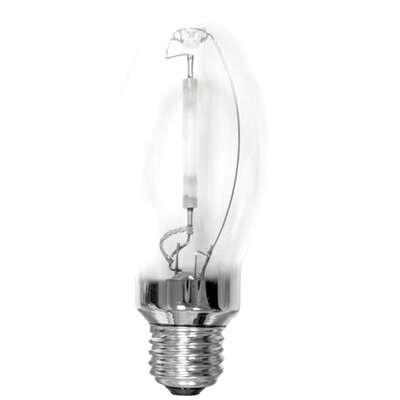 E26/Medium Light Bulb (Set of 3) Bulb Type: E26 Medium Base Incandescent, Wattage: 150W