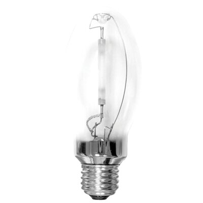 E26/Medium Light Bulb Bulb Type: Medium E26 Base, Wattage: 100W