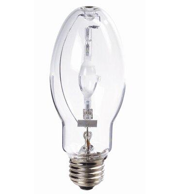 E26/Medium Halide Light Bulb (Set of 2) Wattage: 175W