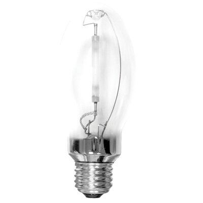 E26/Medium Light Bulb (Set of 3) Wattage: 70W