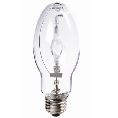 E26/Medium Halide Light Bulb (Set of 2) Wattage: 70W