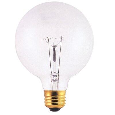 Fluorescent Light Bulb (Pack of 8)