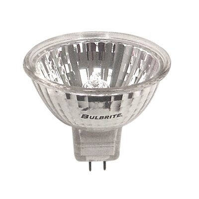 Bi-Pin (2800K) Halogen Light Bulb