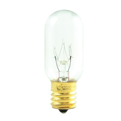 Intemediate 25W 120-Volt (2700K) Incandescent Light Bulb (Set of 30)