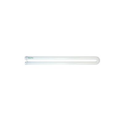 Bi-Pin 31W Fluorescent Light Bulb (Set of 4) Color: Cool White