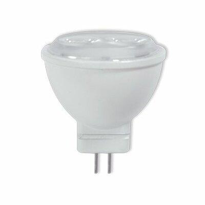 3.5W 12-Volt (3000K) MR11-Light Bulb