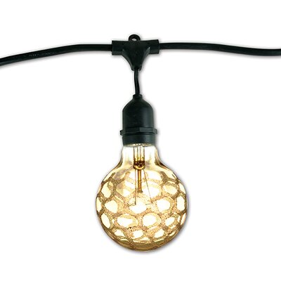 1500W E26/Medium (Standard) Incandescent Light Bulb