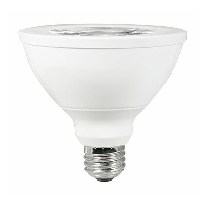 Norm 2.0 13W LED Light Bulb (Set of 2)