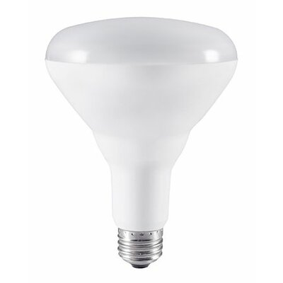 Norm 2.0 11W LED Reflector Light Bulb (Set of 3)