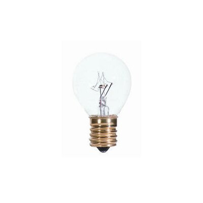 40W Sign and Indicator Bulb (Set of 29)
