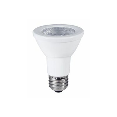 Norm 2.0 8W LED Reflector Light Bulb (Set of 2)
