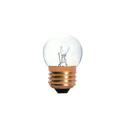 7.5W 130-Volt Night Replacement Light Bulb (Set of 38)