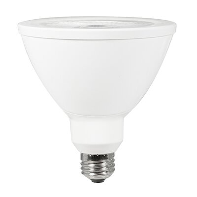 15W Norm 2.0 LED Reflector Light Bulb (Set of 2)