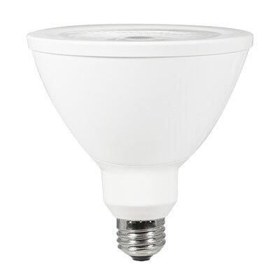 16W Norm 2.0 LED Reflector Light Bulb
