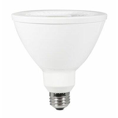 13W Norm 2.0 LED Light Bulb (Set of 2)