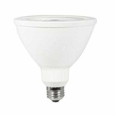 Norm 2.0 16W LED Reflector Light Bulb (Set of 2)