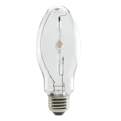 E26/Medium Halide Light Bulb (Set of 2) Wattage: 150W