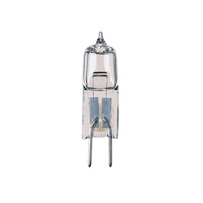 120-Volt (2700K) Halogen Light Bulb (Pack of 10)