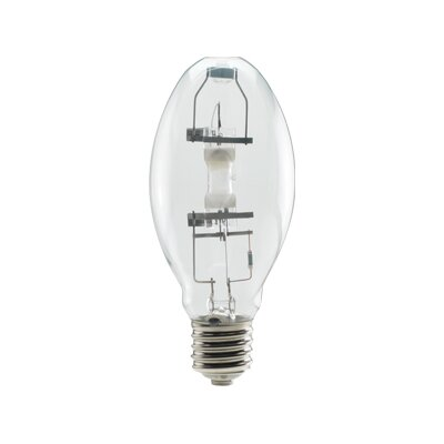 175W (4000K) Light Bulb Wattage: 175W