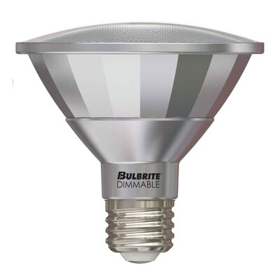 13W E26 Medium Base LED Light Bulb
